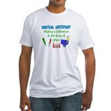 Medical Assistant Shirt