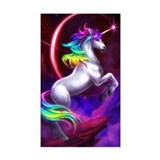 Unicorn Dream Decal