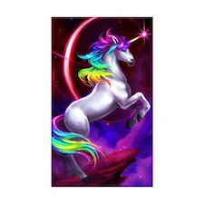 Unicorn Dream Decal
