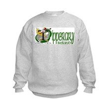County Tipperary Sweatshirt