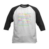 Names of God Tee