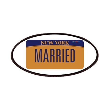 Gay Marriage New York Patches