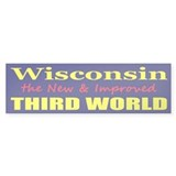 Cute Recall rick snyder Bumper Sticker