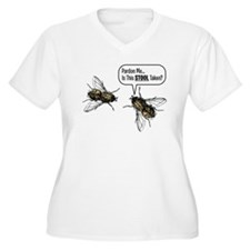 Cute Insect T-Shirt
