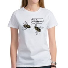 Cute Insect Tee