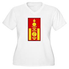 Soyombo T-Shirt
