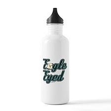 Eagle Eyed Water Bottle
