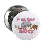 R is for Riley 2.25