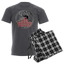 Unique Baby tops T-Shirt