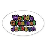 """Big J Logo"" Greeting Cards (Pk of 10)"