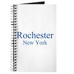 Rochester Journal