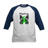 Butterfly Non-Hodgkins Tee