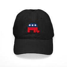 NObama 2012 Baseball Hat