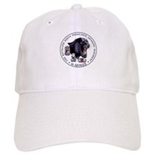 2nd / 505th PIR Baseball Cap