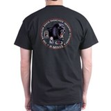2nd / 505th PIR T-Shirt
