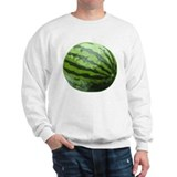 Watermelon Icon (color) Jumper