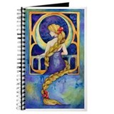 Rapunzel Journal
