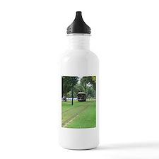 Streetcar Water Bottle