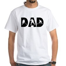Hockey Dad Shirt