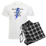 radioBee Maternity Dark T-Shirt