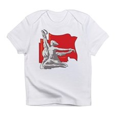 Communism Infant T-Shirt