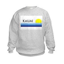 Cute Sunshine Sweatshirt