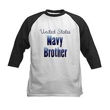 US Navy Brother Tee