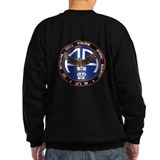 1st / 325th AIR Jumper Sweater