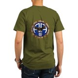 1st / 325th AIR  T-Shirt