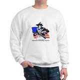Troops Minuteman Sweatshirt