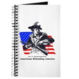 Politics Minuteman Patriot Journal