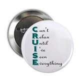 "Can't Relax 2.25"" Button"