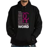 The L Word Hoody