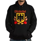 Oktoberfest Hoodie