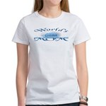 World's Greatest Mom Women's T-Shirt