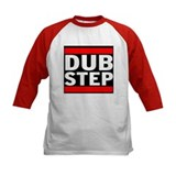 DubStep Logo Tee
