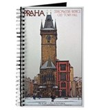 Old Town Hall Journal