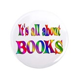 "About Books 3.5"" Button"