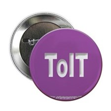 "Get a PURPLE roundToIT 2.25"" Button (10 pack)"