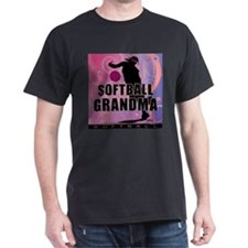 2011 Softball 119 T-Shirt