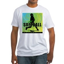 2011 Softball 105 Shirt