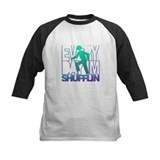 Everyday Shufflin Tee