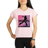 2011 Softball 29 Women's Sports T-Shirt