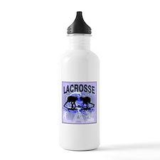2011 Lacrosse 11 Sports Water Bottle