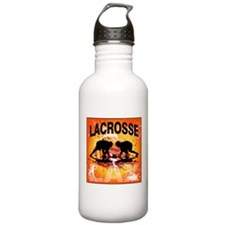 2011 Lacrosse 10 Sports Water Bottle
