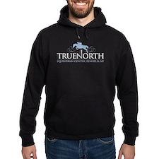 TrueNorth Hoodie