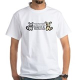 Please Remember Spay Neuter Shirt