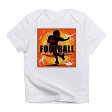 2011 Football 6 Infant T-Shirt