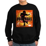 2011 Football 6 Sweatshirt