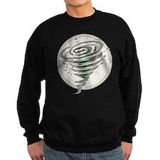 Tornado Sweatshirt (dark)